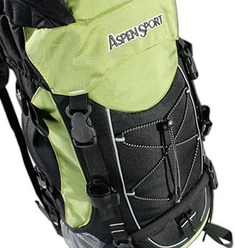 AspenSport_Trekkingrucksack_Cherokee__60_Liter_test