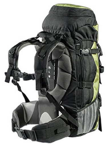 AspenSport_Trekkingrucksack_Cherokee__60_Liter_test_2