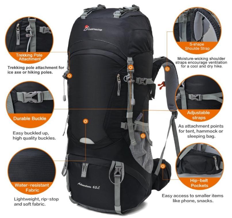 mountaintop_65l_rucksack_trekkingrucksaecke_fuer_camping___wandern___reisen__amazon_de__sport___freizeit-2