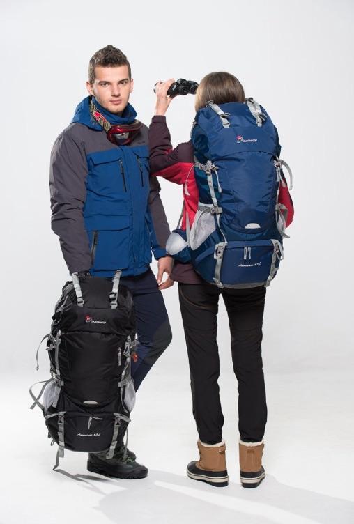 mountaintop_65l_rucksack_trekkingrucksaecke_fuer_camping___wandern___reisen__amazon_de__sport___freizeit-3