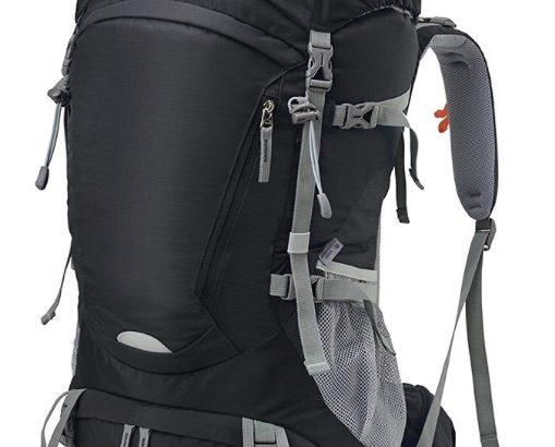 Mountaintop 65l trekkingrucksack test trekkingrucksack test