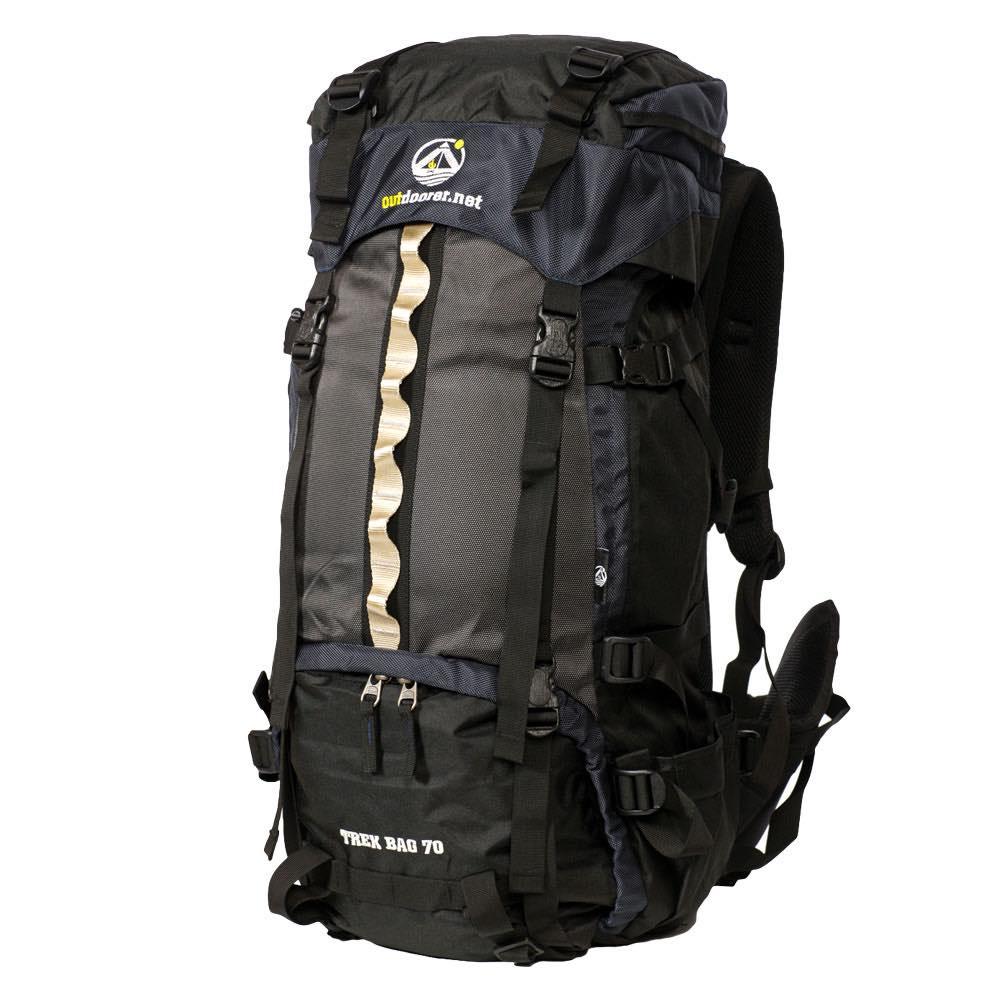 Trek Bag 70 (1)