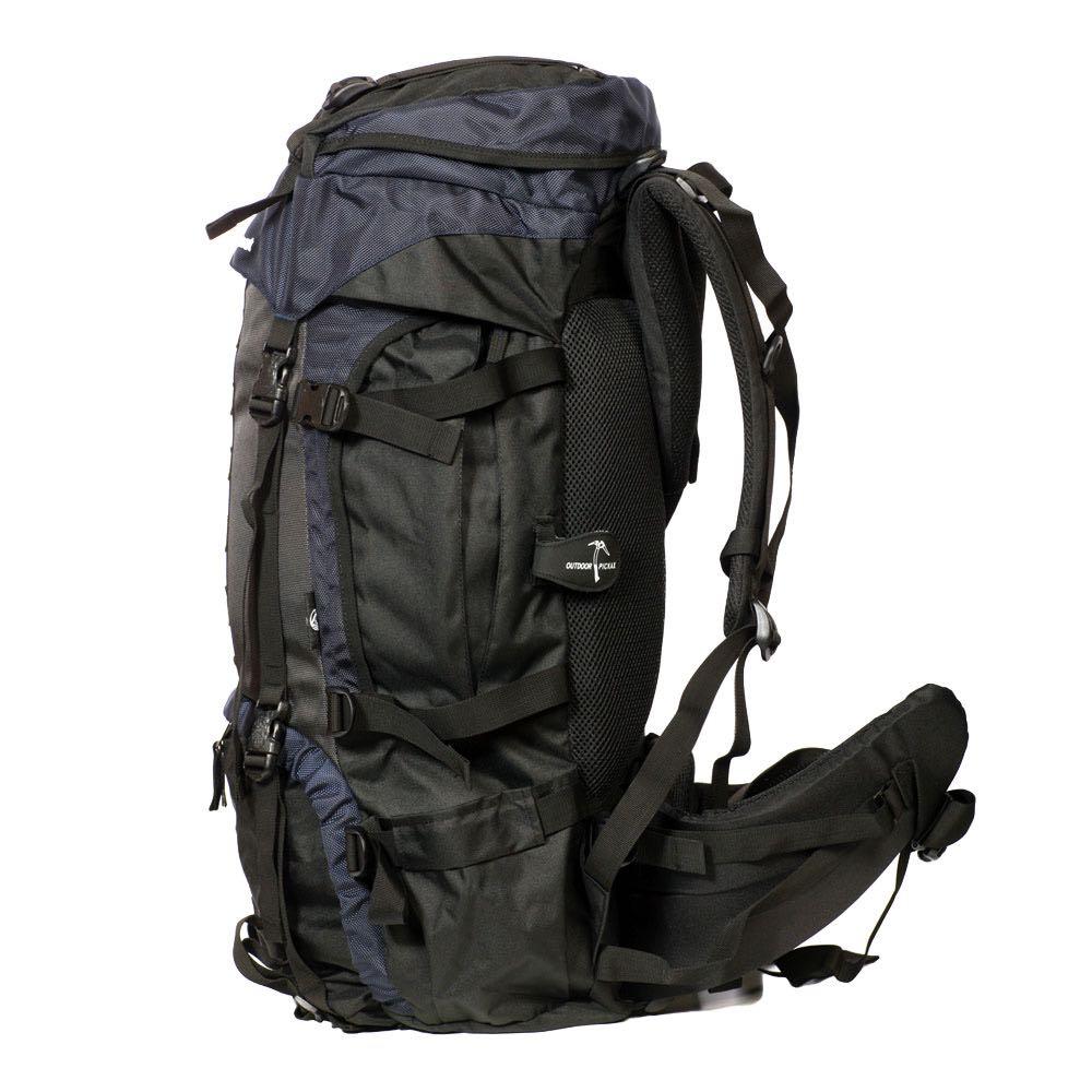 Trek Bag 70 (2)